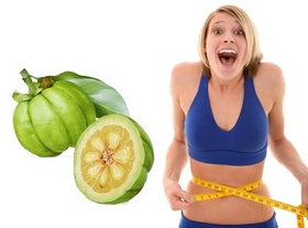Garcinia Cambogia For Weight Management