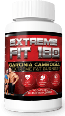 Extreme-Fit-180